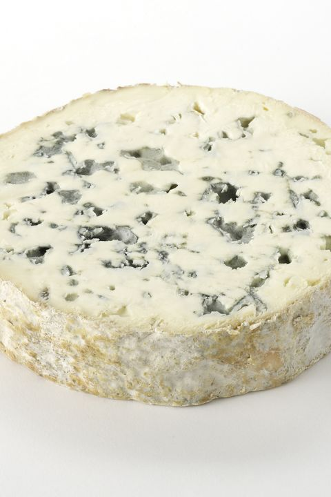 Gorgonzola, Blue cheese, Cheese, Food, Goat cheese, Ingredient, Dairy, Cuisine, Dish, Blue cheese dressing,