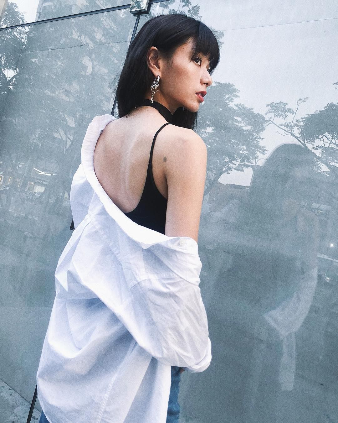 AIRism, Alexander Wang, UNIQLO, UNIQLOxAlexander Wang, 涼感衣, 台灣, 王大仁