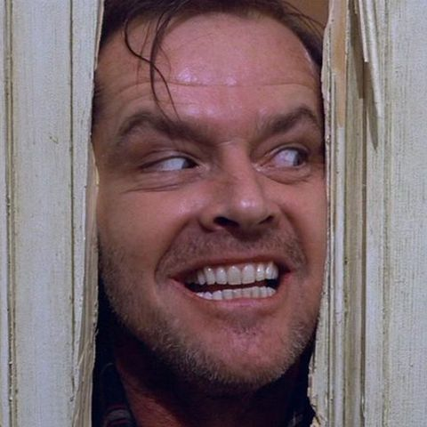 surprising horror movie facts   the shining