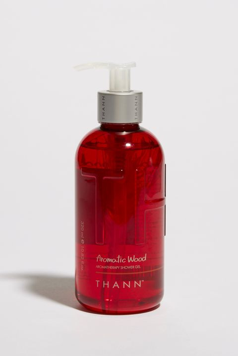 Red, Liquid, Product, Bottle, Water, Plastic bottle, Fluid, Solution, Solvent, Hair care,