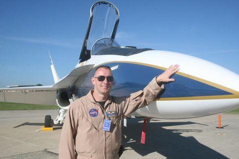 jim-less-nasa-test-pilot.jpg