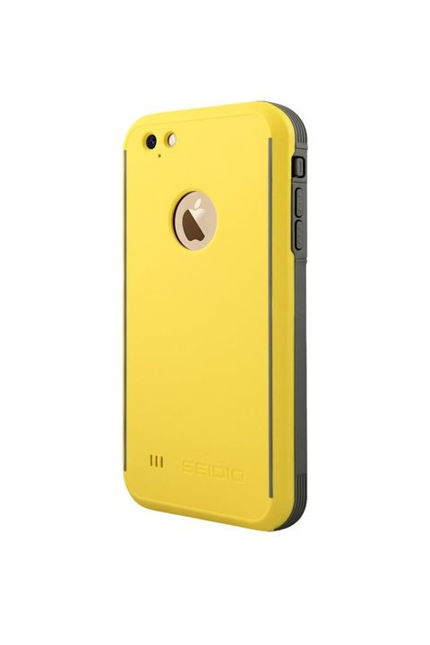 Mobile phone case, Mobile phone, Yellow, Gadget, Communication Device, Portable communications device, Smartphone, Electronic device, Mobile phone accessories, Gold,