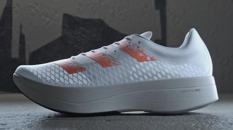 Permanecer de pié Judías verdes Desear  Best New Sneakers June 2020 | Cool Sneakers Releases
