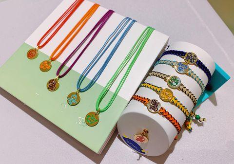 leBebe珠寶, leBebé, 十二星座, 母親節, 珠寶, 義大利珠寶品牌, 輕珠寶