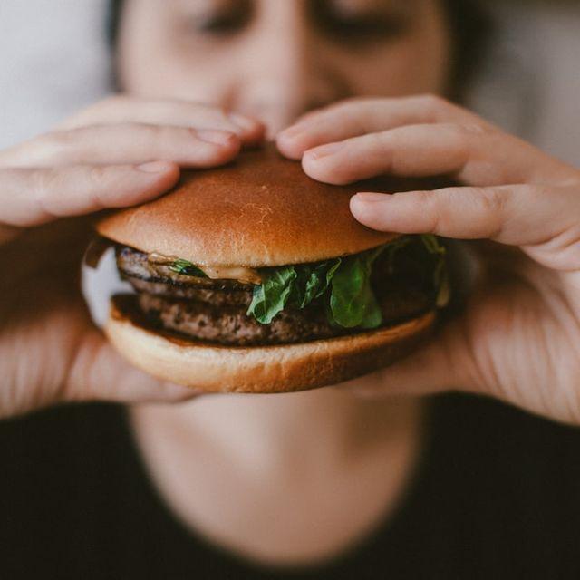 el hambre emocional cómo combatir la ansiedad y qué entrenamiento nutricional necesita