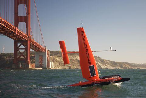 Sailing, Water transportation, Sail, Vehicle, Boat, Sailboat, Watercraft, Recreation, Windsports, Sailing,