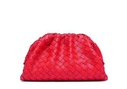 Bag, Handbag, Red, Fashion accessory, Shoulder bag, Luggage and bags, Tote bag, Hobo bag, Leather,