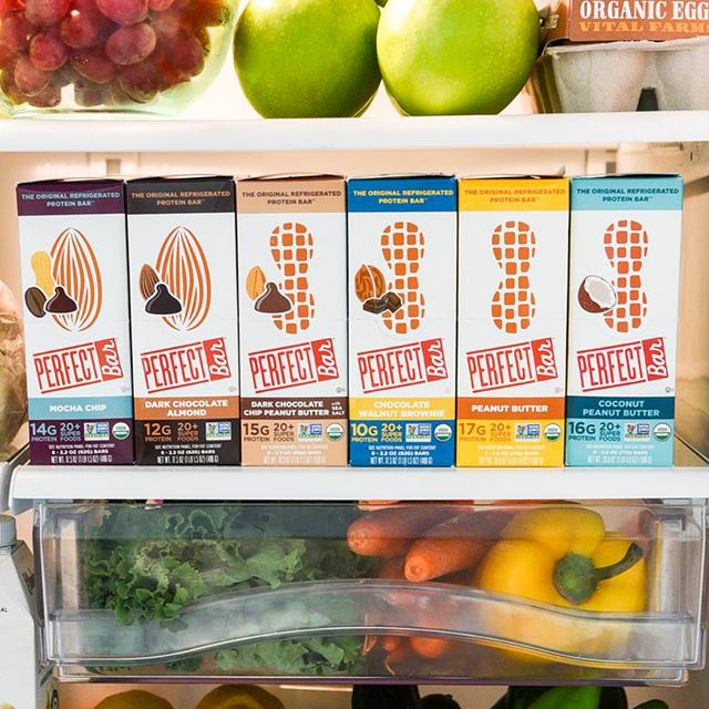 Refrigerator, Natural foods, Food, Kitchen appliance, Food group, Major appliance, Vegan nutrition, Whole food, Meal, Lunch,