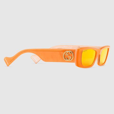 gucci occhiali da sole estate 2019