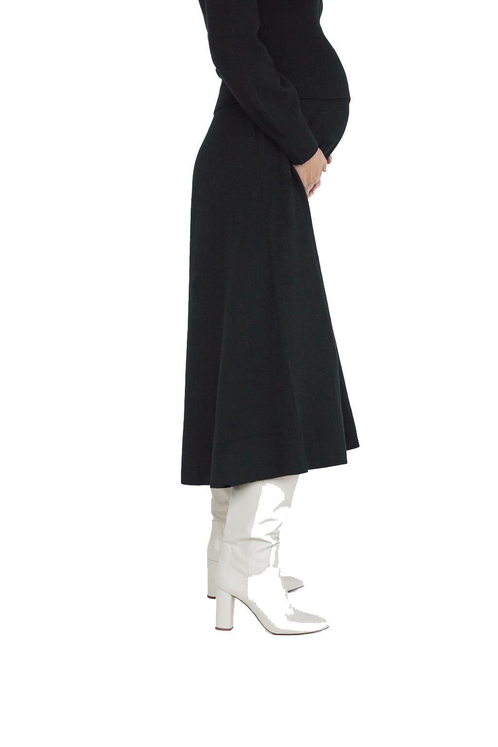 Vestidos de premama modernos