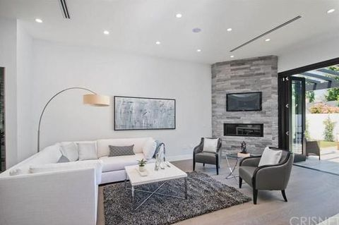 Room, Interior design, Floor, Wall, Furniture, Ceiling, Couch, Flooring, Living room, Interior design,