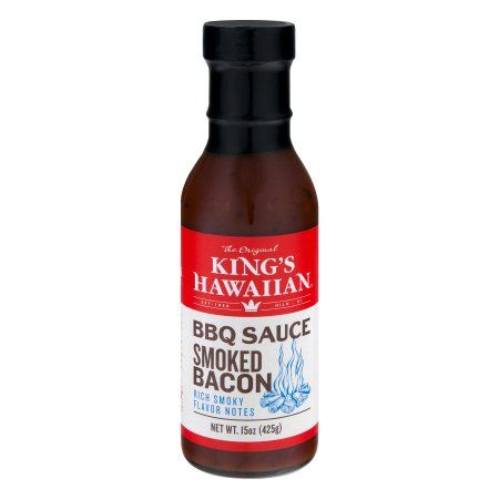 Steak sauce, Ingredient, Sauces, Brown sauce, Drink, Condiment, Barbecue sauce, Syrup,