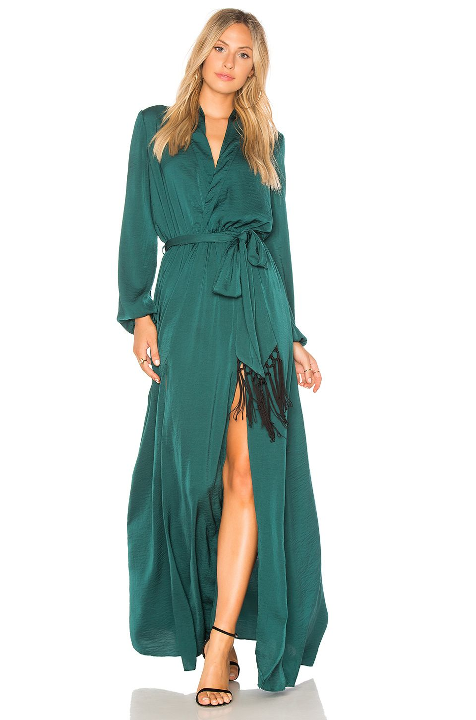 What to wear to a winter wedding - shop wedding guest dresses