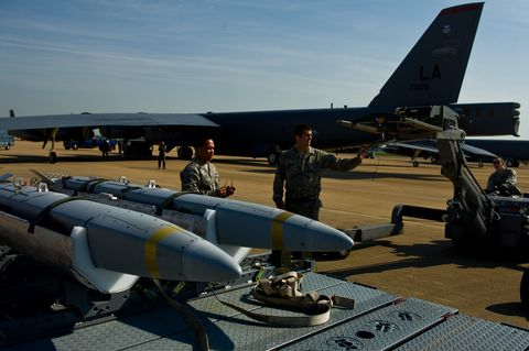 Vehicle, Airplane, Aircraft, Aviation, Air force, Aerospace engineering, Fighter aircraft, Military aircraft, Jet aircraft, Ground attack aircraft,