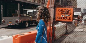 vestido largo zara viral instagram barato
