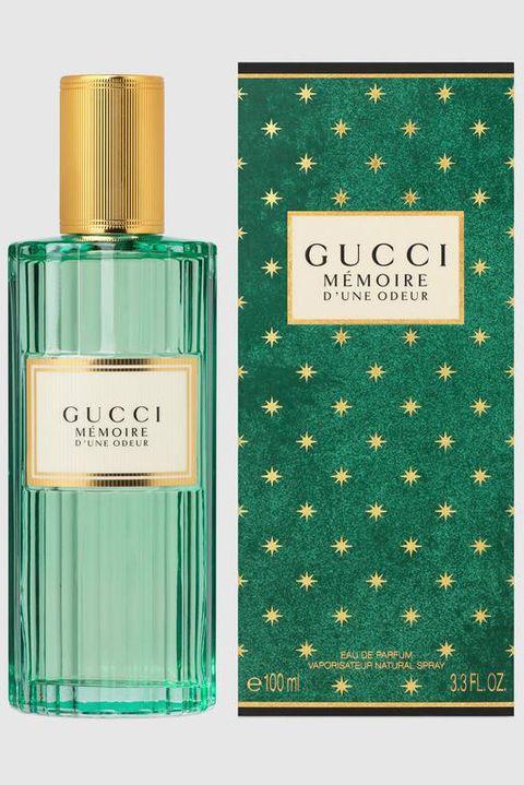 Best autumn perfume