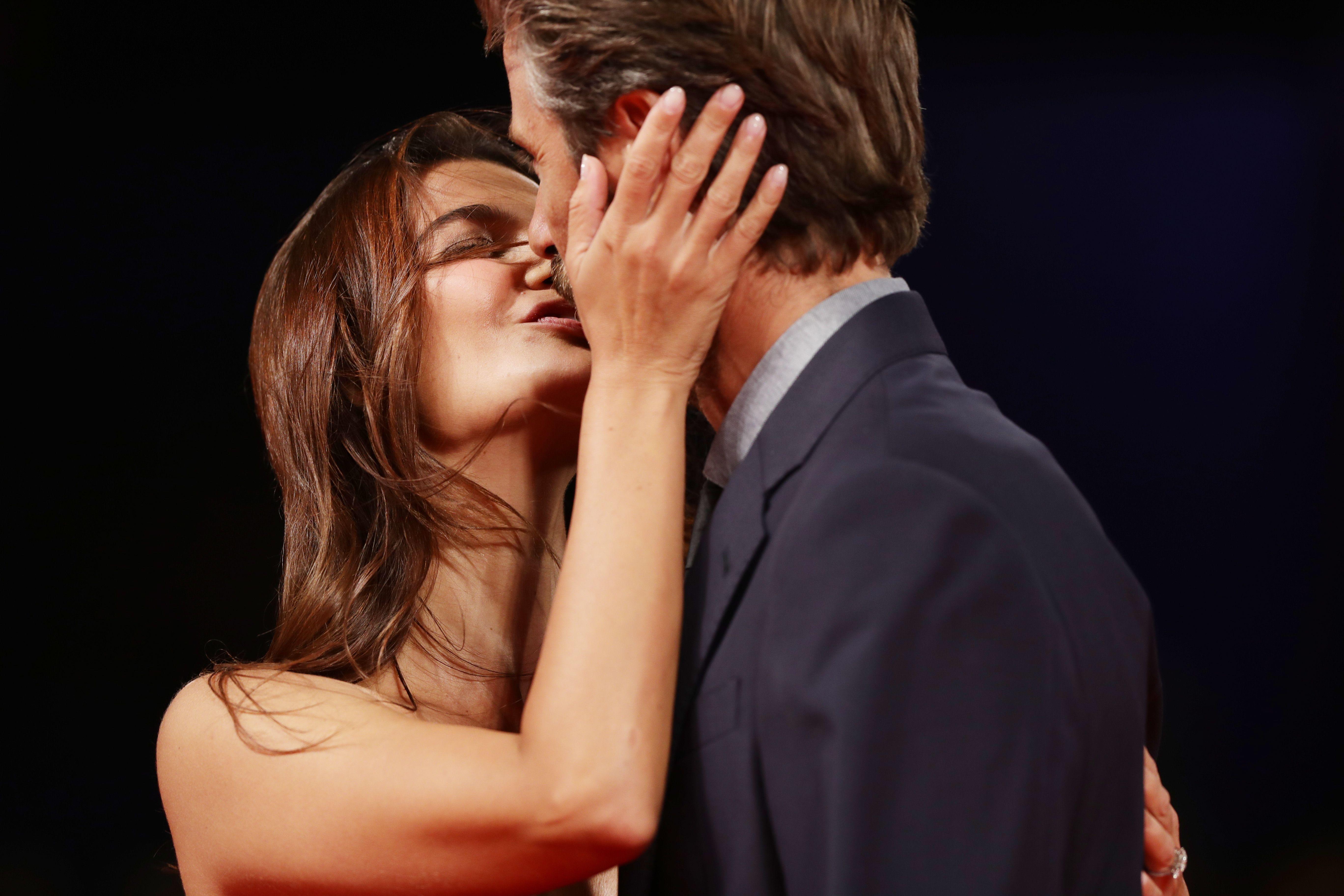 Verliefd op een ander vreemdgaan dating