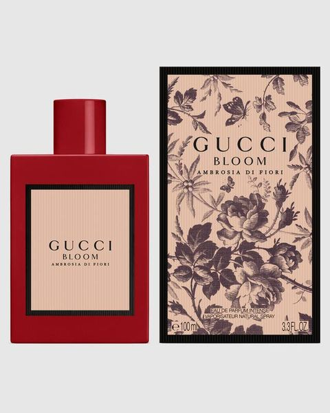 Perfume, Product, Red, Beauty, Beige, Plant, Flower, Cosmetics, Rectangle, Fluid,