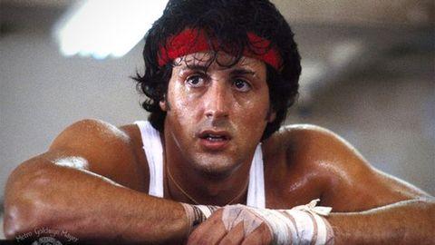 Las Frases Más Inspiradoras De Rocky Rocky Balboa Peliculas