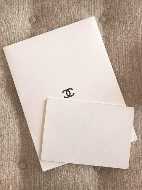 Chanel舉辦2020早春度假大秀