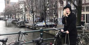 tip-ex-fietsendief-fiets-niet-gestolen