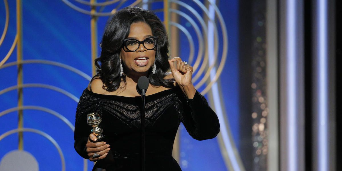 oprah-speech-golden-globes