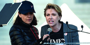 scarlett-johansson-womens-march-speech