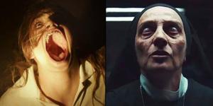 enge-horrorfilm-netflix-veronica