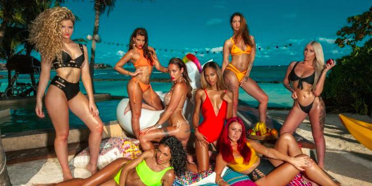 Temptation-Island-VIPS-aflevering-kijken-kandidaten