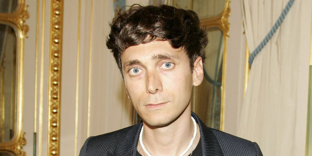 hedi-slimane-interview-celine
