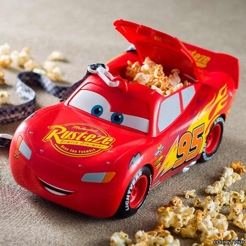 Toy, Model car, Action figure, Car, Font, Vehicle, Animation, Toy vehicle, Fictional character, Mid-size car,