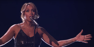 glennis-grace-halve-finale-americas-got-talent