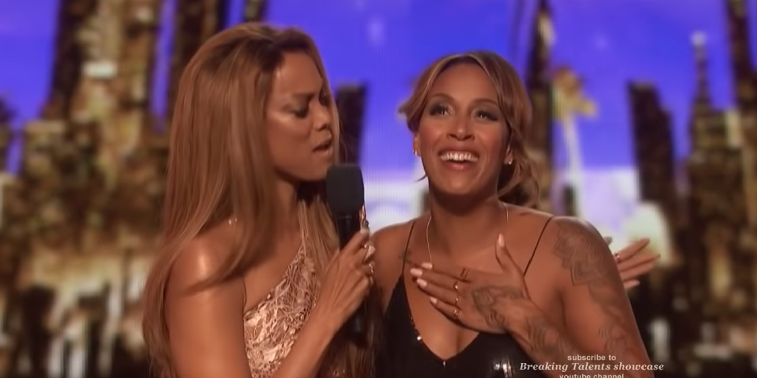 glennis-grace-finale-americas-got-talent
