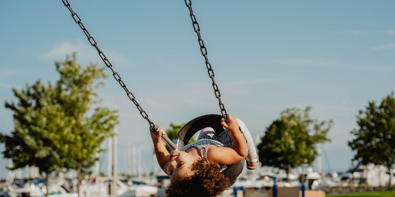 13-herinneringen-zomervakantie-kind