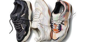 vans-sneakermodel-varix-wc