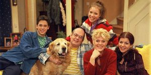 kees-and-co-comedyserie-televisie