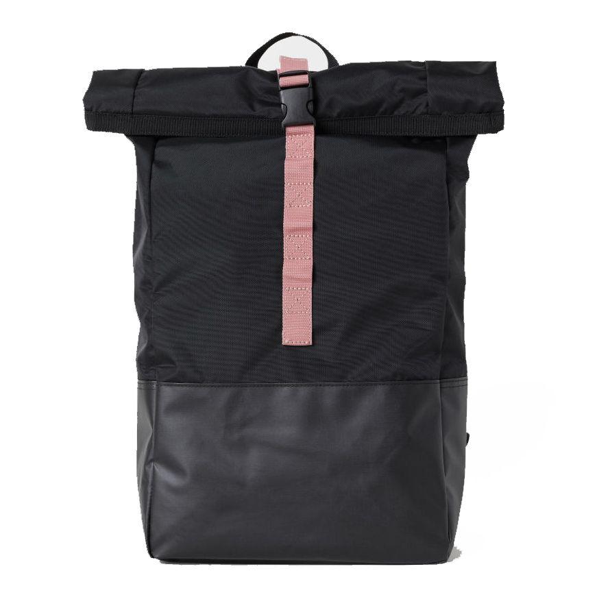 weekender bags for women: H&M