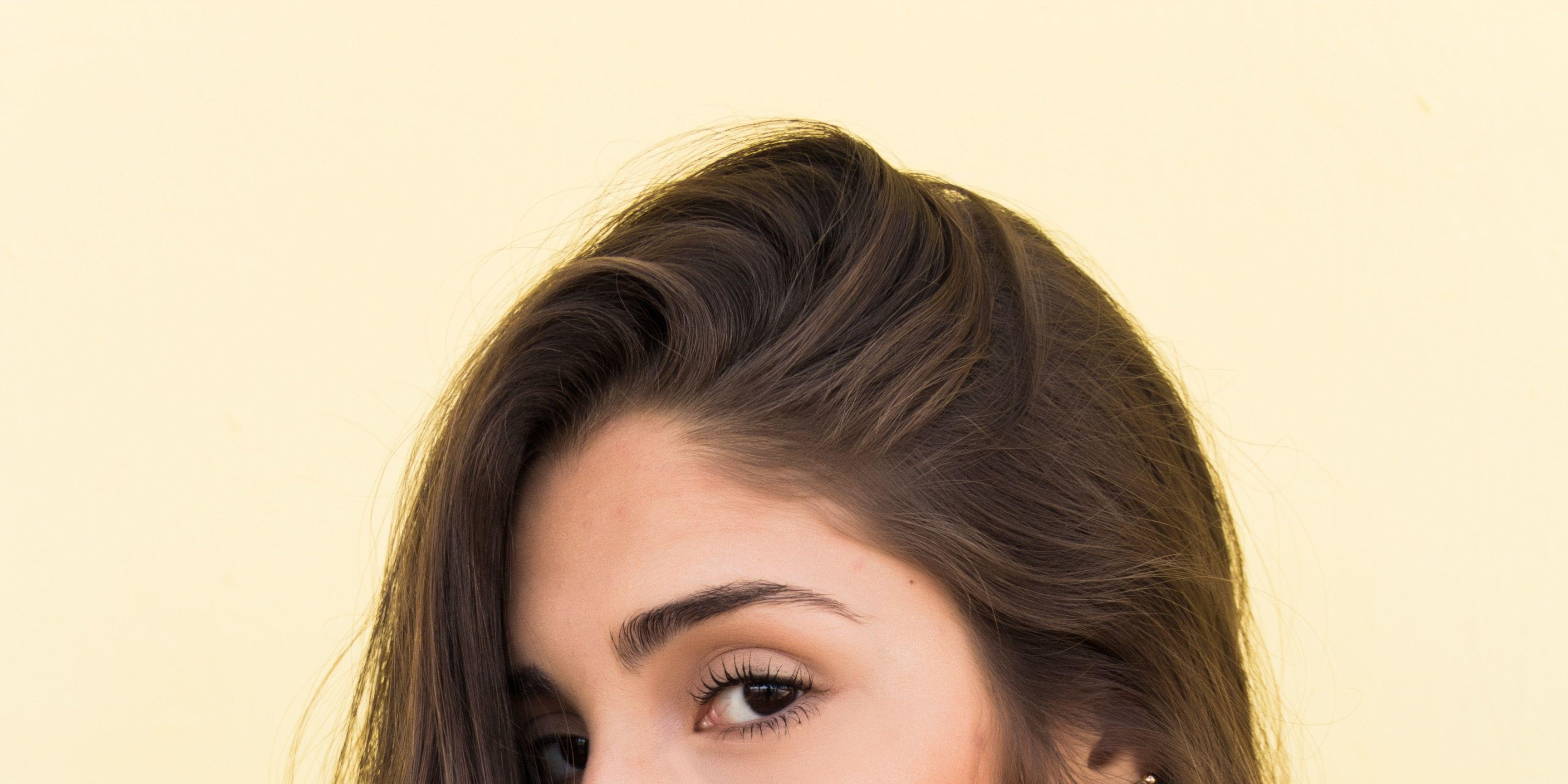 reddit-retinol-acne-huid