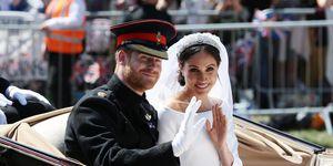 meghan-markle-prins-harry-huwelijk-kosten
