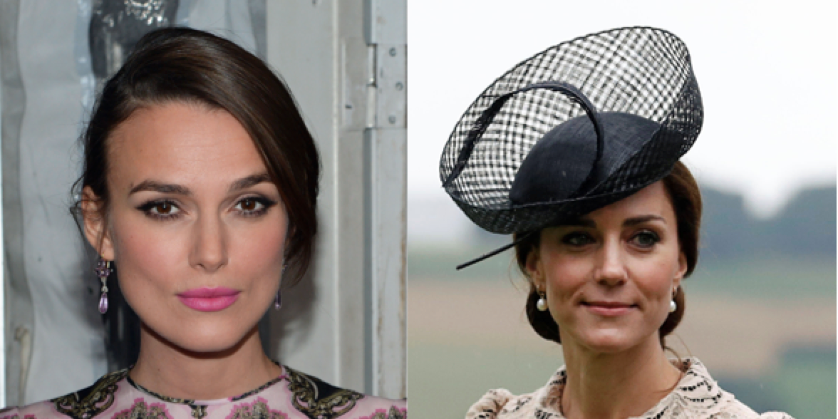 keira-knightly-kate-middleton
