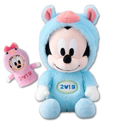 Stuffed toy, Toy, Plush, Product, Baby toys, Pink, Cartoon, Teddy bear, Textile, Font,