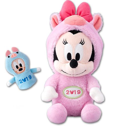 Stuffed toy, Toy, Plush, Pink, Product, Cartoon, Baby toys, Audio equipment, Textile, Animal figure,