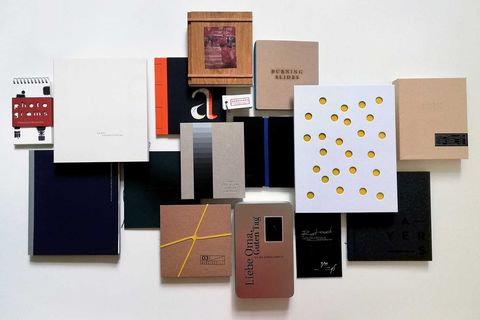 Product, Design, Material property, Graphic design, Room, Brand, Paper product,