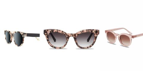 8688a7289f8198 Shoppen maar  zonnebrillen voor elk budget