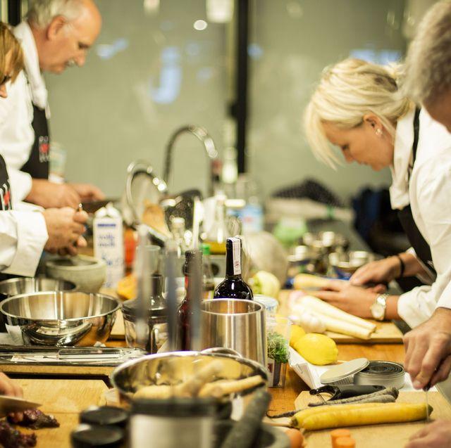 Kookclub van het Jaar Jubileumeditie