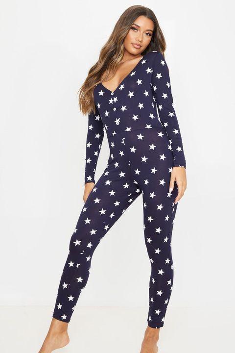 Christmas Pyjamas For Women