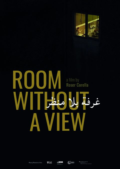 """""""room without a view"""""""