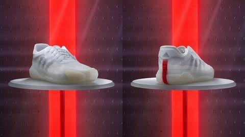 prada x adidas四度攜手合作!ap luna rossa 21球鞋細節、價格大公開