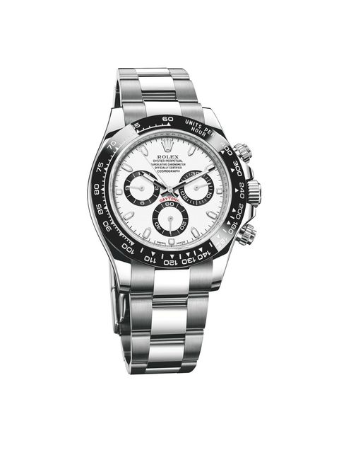 Watch, Analog watch, Watch accessory, Fashion accessory, Silver, Jewellery, Strap, Platinum, Material property, Steel,