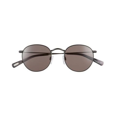 48 Best Sunglasses For Men By Face Shape How To Pick Glasses For